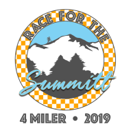 Race for the Summitt 4-Miler