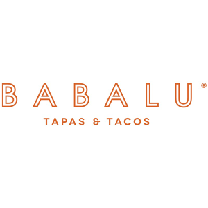 Babalu Tapas and Tacos Knoxville