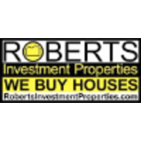 Roberts Investment Properties