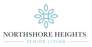 Northshore Heights Senior Living