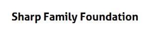 Sharp Family Foundation