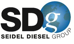 Seidel Diesel Group