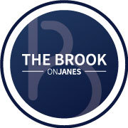 The Brook on Janes
