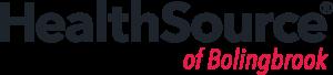 Health Source of Bolingbrook