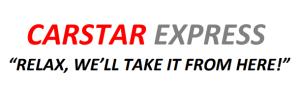 CarStar Express