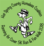 Running for Cover 5K