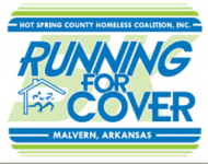Running for Cover 5K