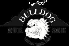 Bulldog 50K Ultra Run