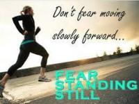 East County Mom's Run This Town 10K Marathon