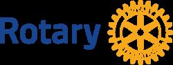 Quakertown Rotary Habitat 5K