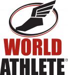 World Athlete Summer & Fall Track Programs