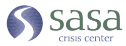 SASA Crisis Center's 5k Run and 1 Mile Walk