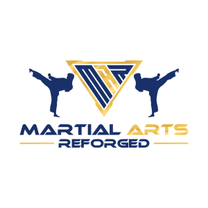 Martial Arts Reforged