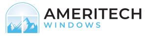 Ameritech Construction