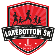Columbus Roadrunners JL Lakebottom Park 5K
