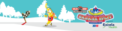 5K Banana Run