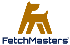 Fetchmasters