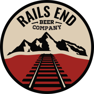 Rails End Beer Co