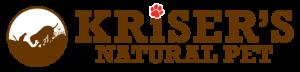 Krisers Natural Pet