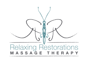 Relaxing Restorations Massage