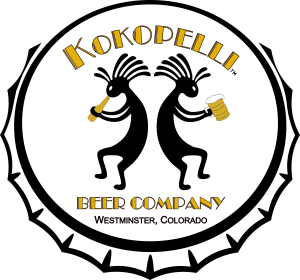 Kokopelli Beer Co