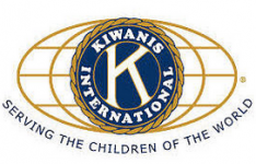 48th ANNUAL BALDWINSVILLE KIWANIS TURKEY DAY RACES 5K, and 10K