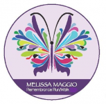 Melissa Maggio Remembrance Run