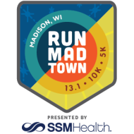 Run Madtown presented by SSM Health