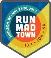 Run Madtown