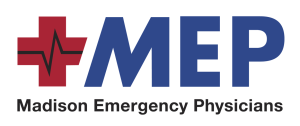 Madison Emergency Physicians