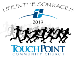 10th Annual Life in the Son 5K / 10K Course is USATF Certified