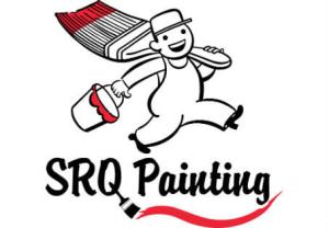 SRQ Painting