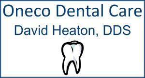Oneco Dental
