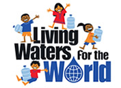 Living Waters 5K Fun Run and Picnic