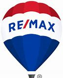 REMAX- Marilyn Burres