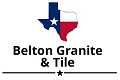 Belton Granite and Tile