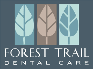 Forest Trails Dental Care