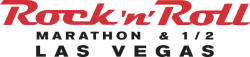 Rock 'n' Roll Las Vegas Marathon Series