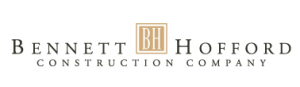 Bennett Hofford Construction