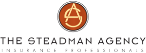 The Steadman Agency