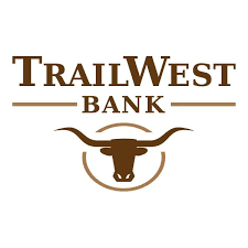 Trail West Bank
