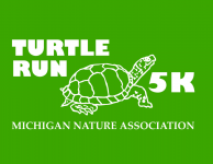 Turtle Trot Family Fun Run and 5K