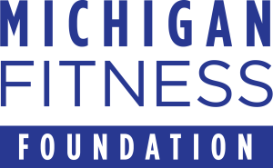 Michigan Fitness Foundation