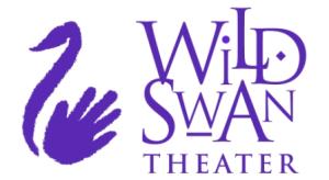 Wild Swan Theater