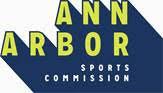 Ann Arbor Sports Commission