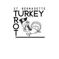 St. Bernadette Turkey Trot