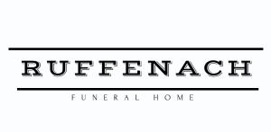 Ruffenach Funeral Home
