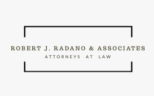Robert J. Radano & Associates