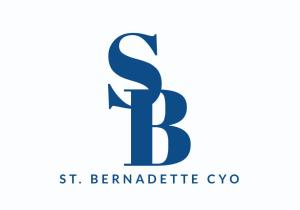 St. Bernadette CYO