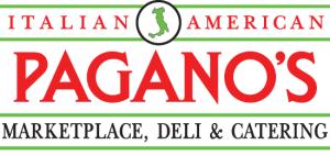 Pagano's